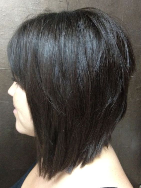long-bob-haircut-234441